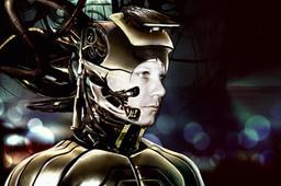 Sir Borg