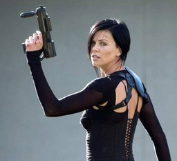 Kristina Bandish