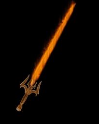 Firetooth