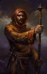 Akmet of Nex