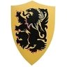 Hell Hound Regiment
