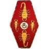 Scorpoin Tail Regiment
