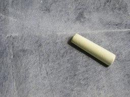 Maker's Chalk