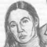 Agnes Flynn