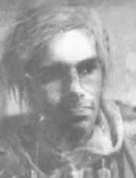 Henry Manning