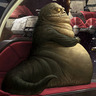 Medula the Hutt