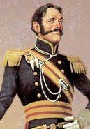 Sir James Lindsay Blackmyre