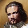 Theogard Ethelward