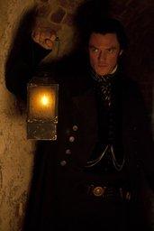 Sir Robert Strong