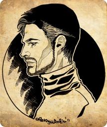 Sawyer Aegius