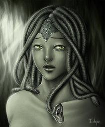 Silinrah Ssazalys