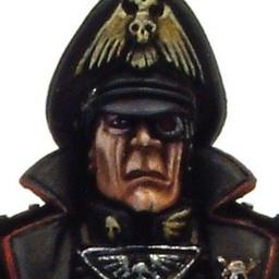 Albus Vorgan
