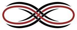 Symbole de Légion