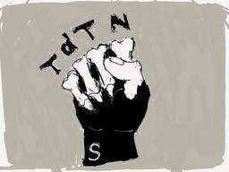 The Shanash Resistance emblem