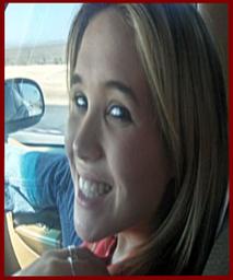 Lisa Kimmy Walker
