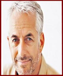 Dr. Charles Bernstein