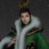 Lao Li Xue