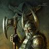 Thoul