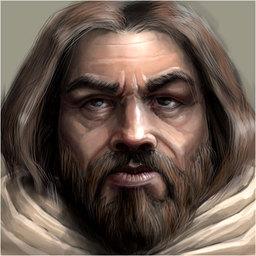 Friar Donavich
