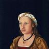 Ludmilla Reiss