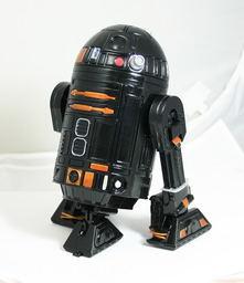 R2-SB
