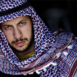 Husayn al-Fatin