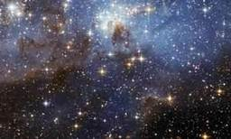 """Systems Constellation - """"The Hyades March"""""""