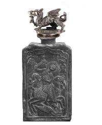 Flask of Dragon Breath