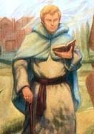 Father Rantal Prasst