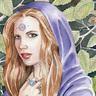 Willow (desceased)