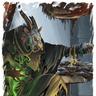 Greyseer Rasknitt