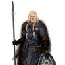 Faldon Blackmantle