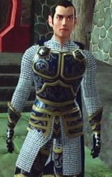 Raphael duStaden