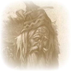 Yazeth Zephyrus