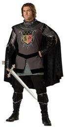 Guard Captain Gregor Wisslo