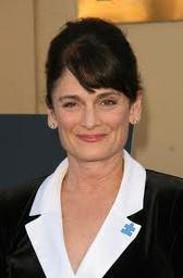 Kimberley Prescott